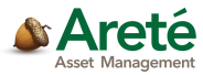 Arete Asset Management - A better way to invest
